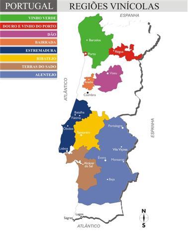 mapa-portugal-custom.jpg
