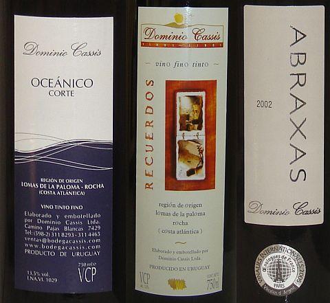 cassis-wines-for-blog.jpg