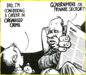 bluegrassbaobabsblogspot-crime-cartoon.jpg
