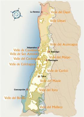 mapa-vinicola-chile-custom.jpg