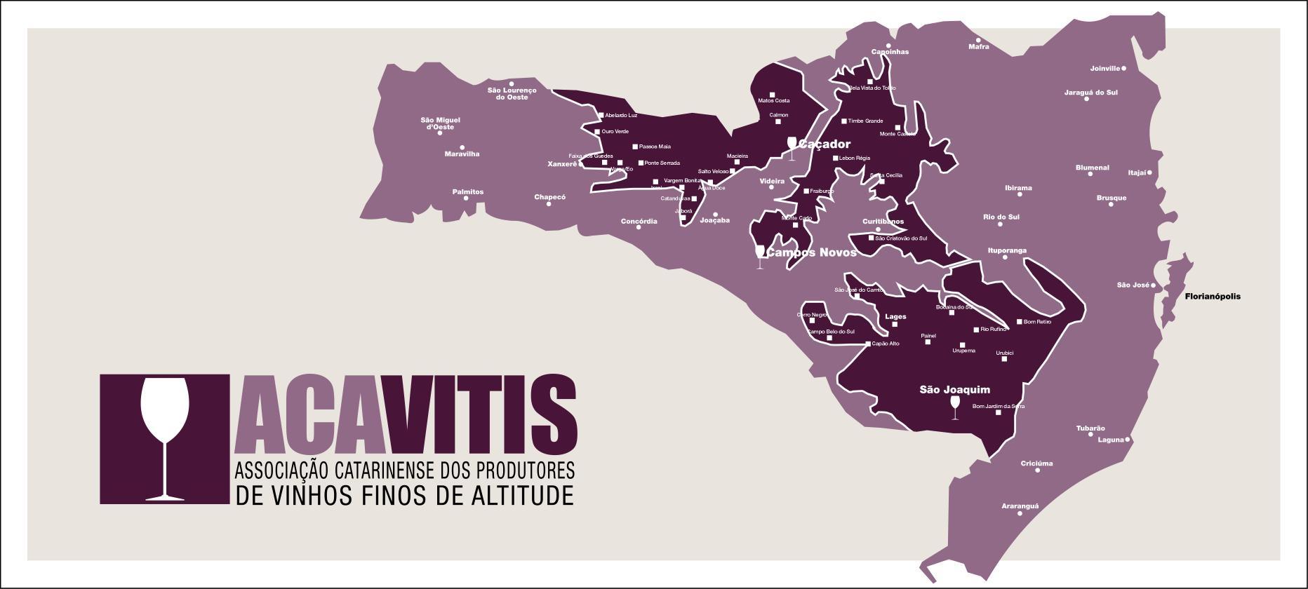 mapa-acavitis-opcao-final-de-190420071
