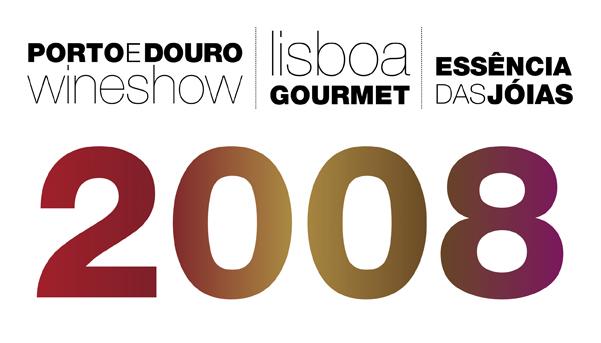 porto-e-douro-wine-show