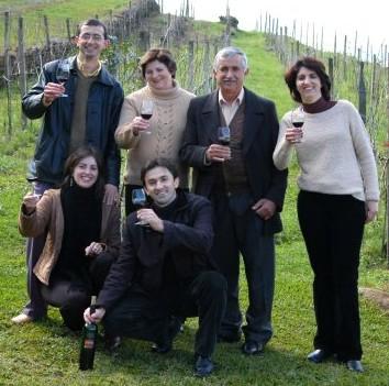 pizzato-family2