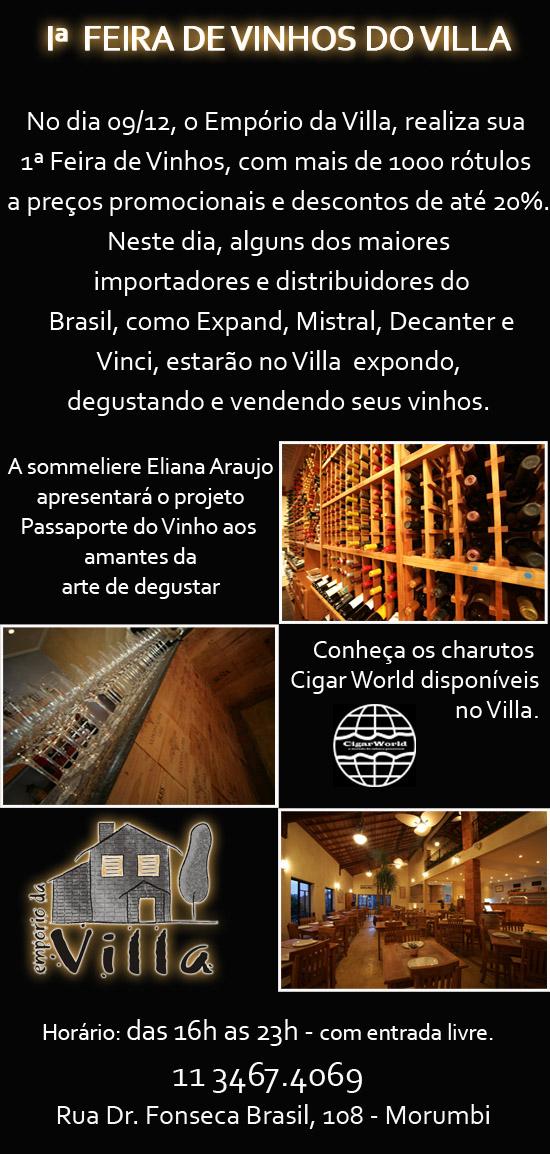 feria-de-vinhos-villa-09-12-2008-copia