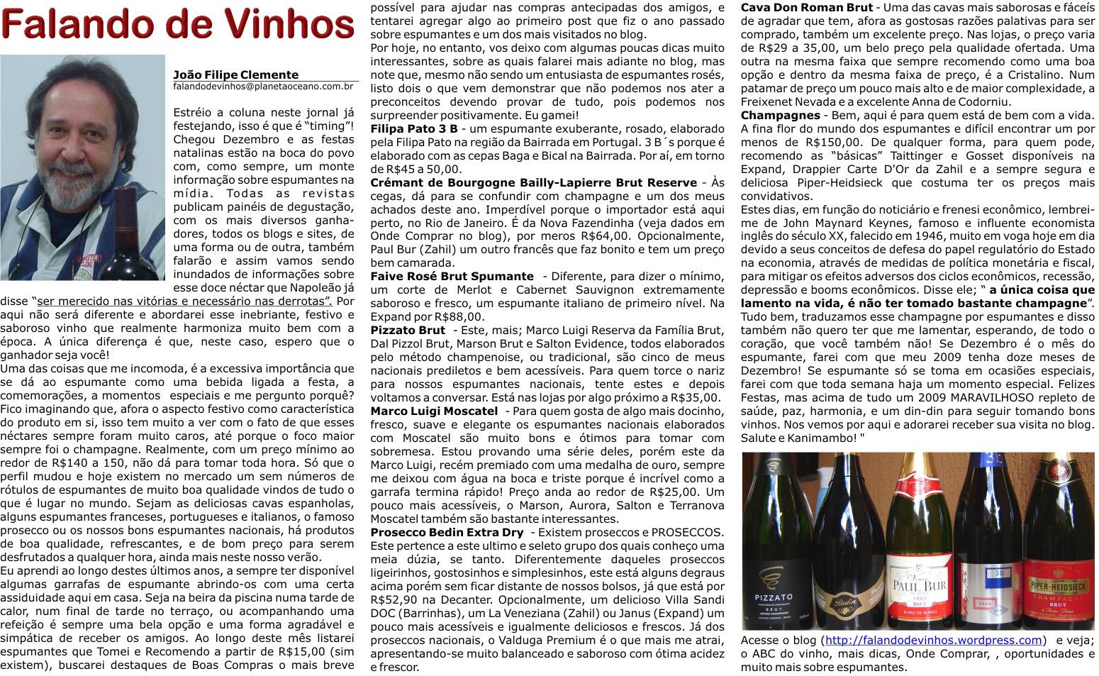 coluna-de-vinhos-dez-08