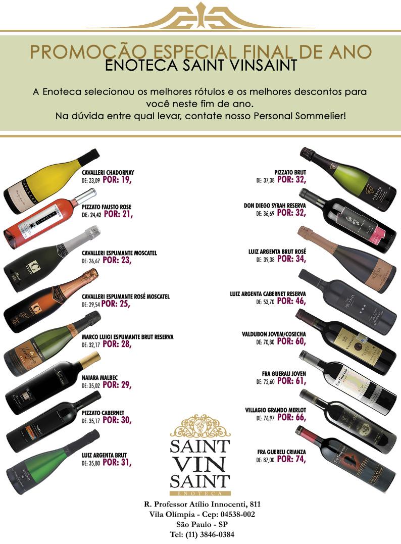 promocao-natal-vint-saint-vin
