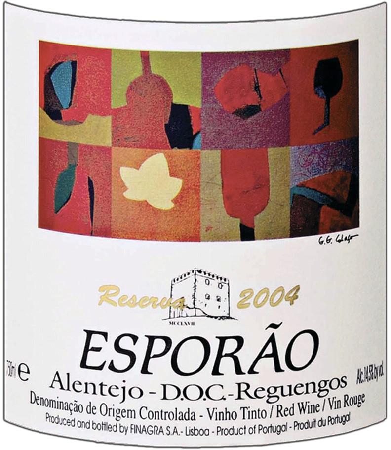esporao-reserva-04
