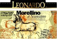 label-morellino3