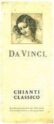 label-vinci-classico