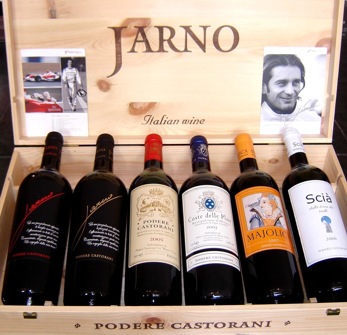 leonardo-jarno-041