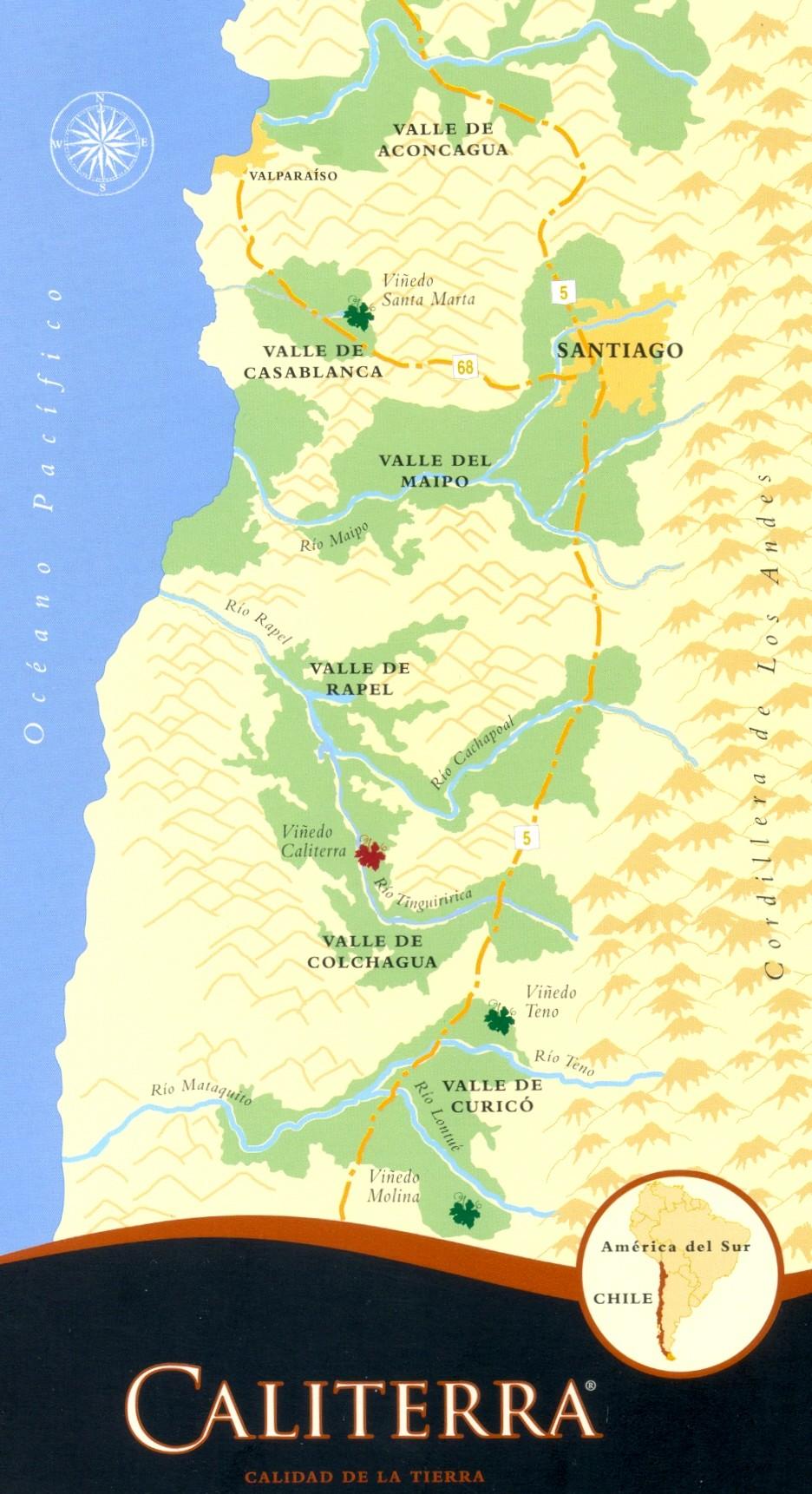 caliterra-vineyards0001