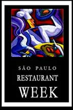 sp-restaurant-week