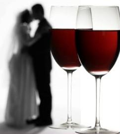 casamento-e-tinto