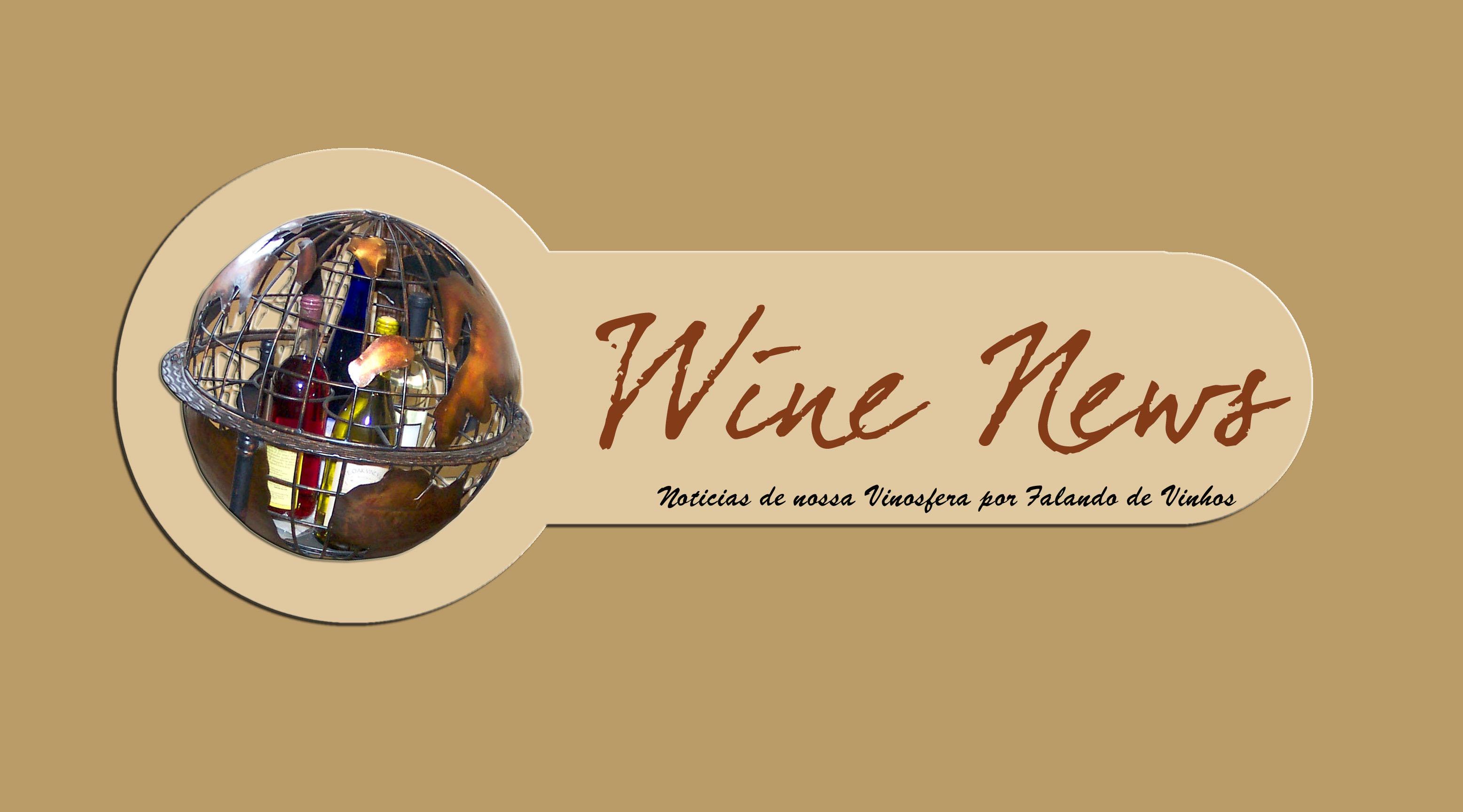 wine-globe-2