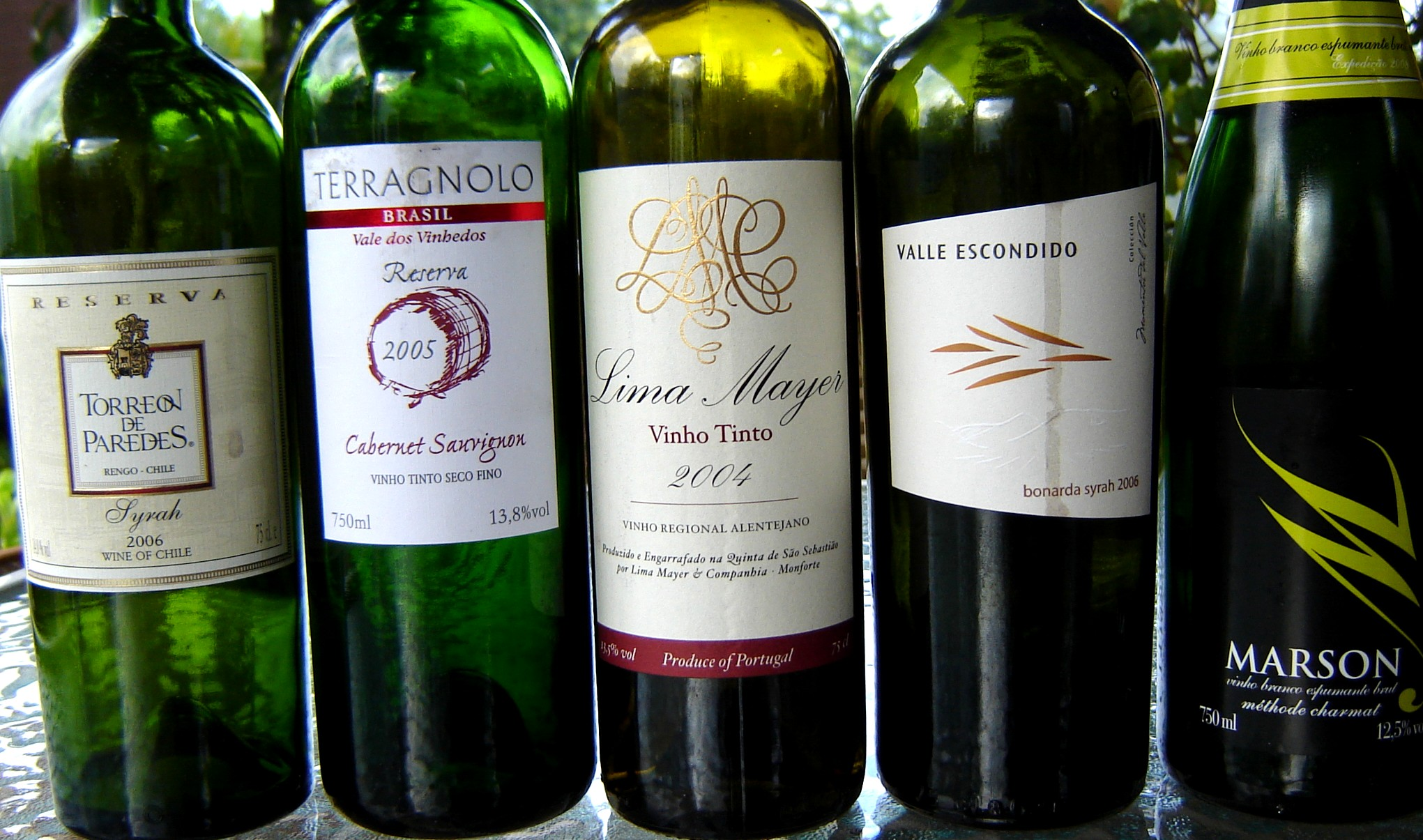 vinhos-da-semana-2-09-010