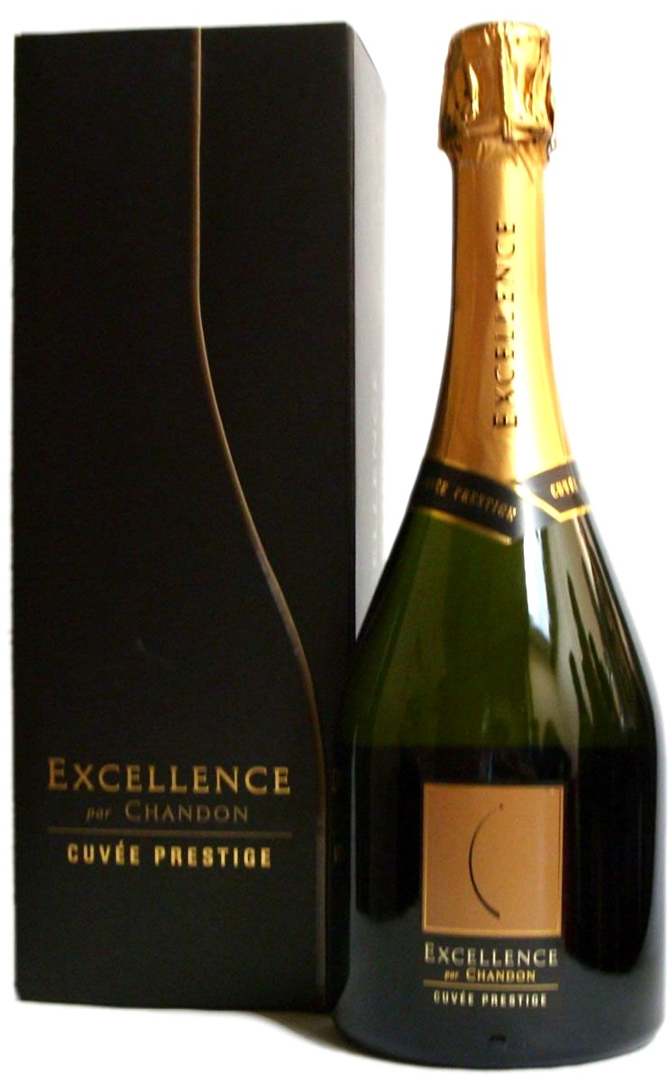 chandon-excellence