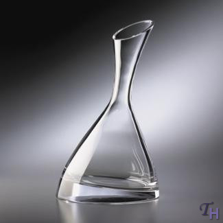 decanter-tilted