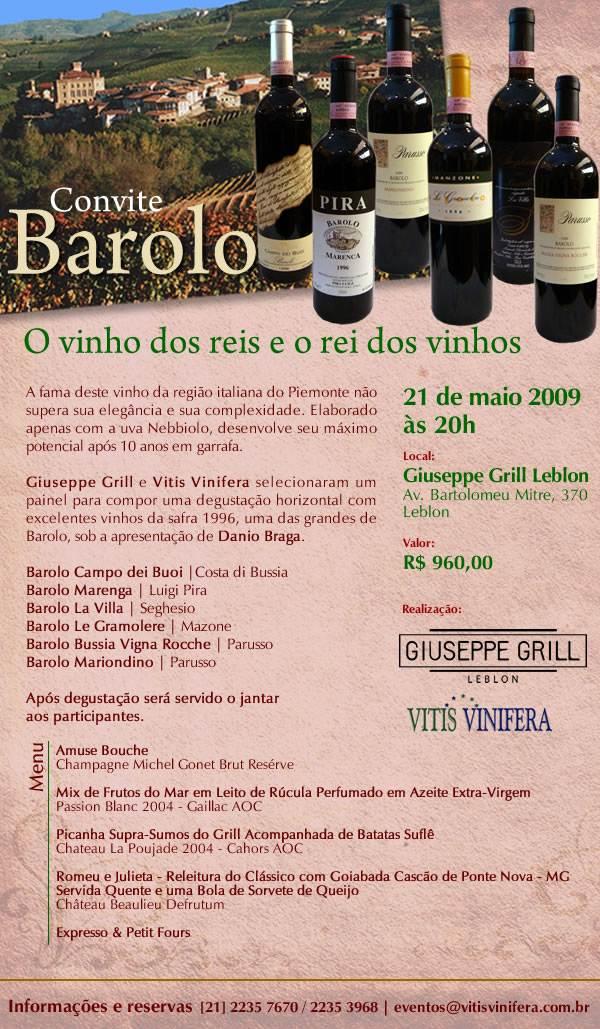 vitis-vinifera-barolo