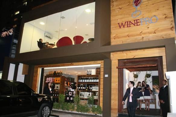 wine-pro-fachada-site