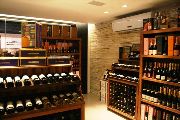 winepro-039-por-dartdesign-site
