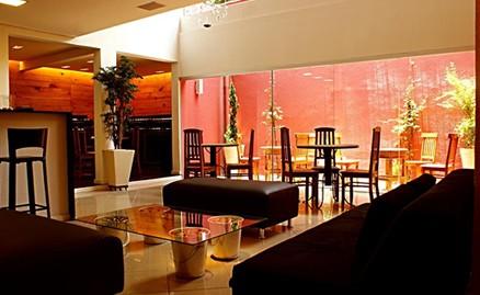 winepro-lounge