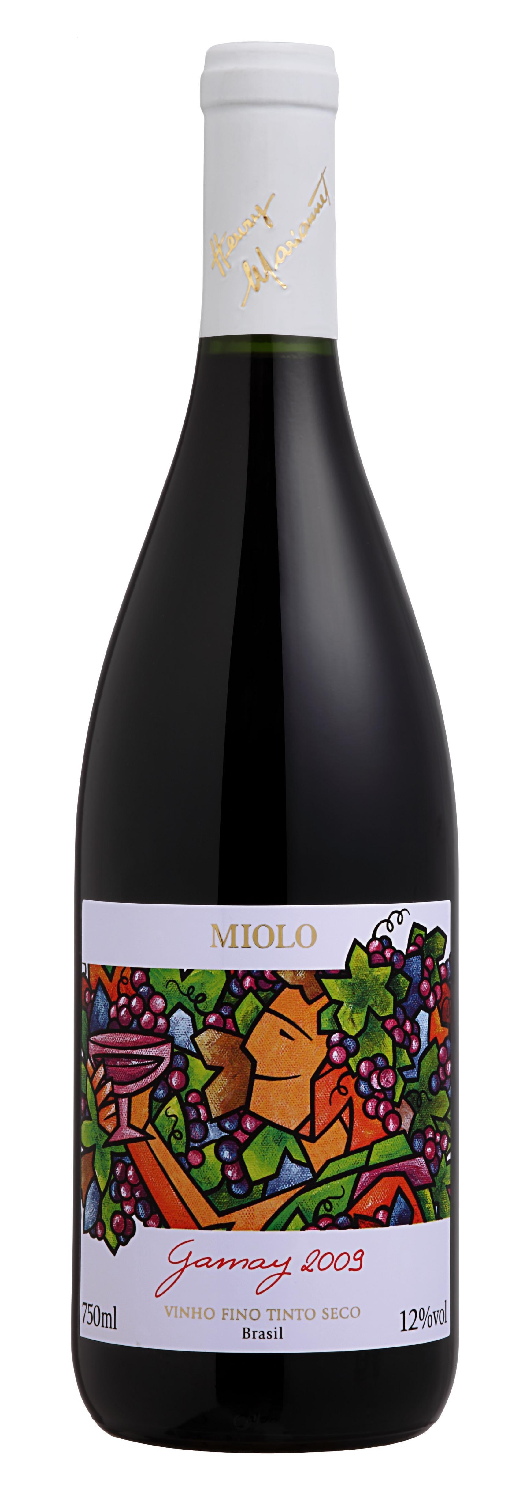miolo-gamay-2009-baixa