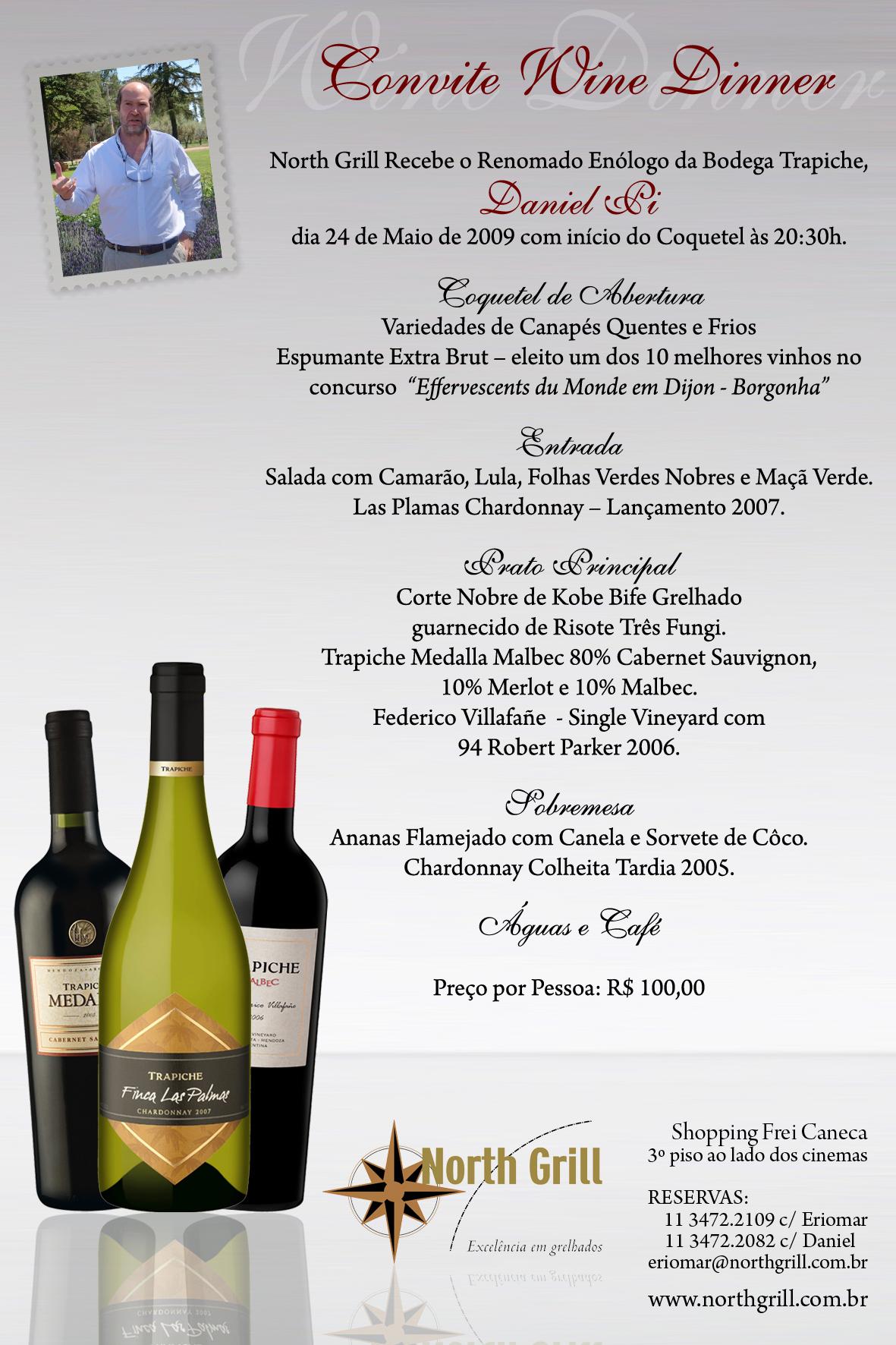 trapiche-wine-dinner-no-north-grill1