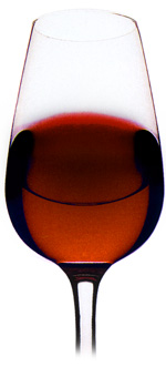 colour-changes-in-wine