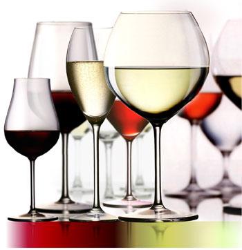 wine-in-glass-61