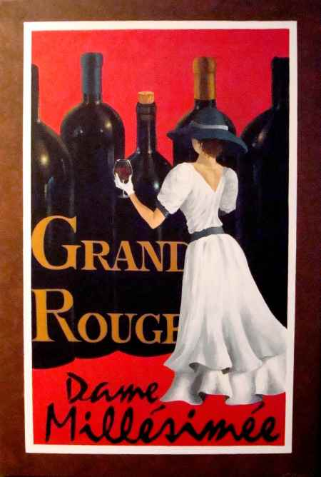 grand_rouge