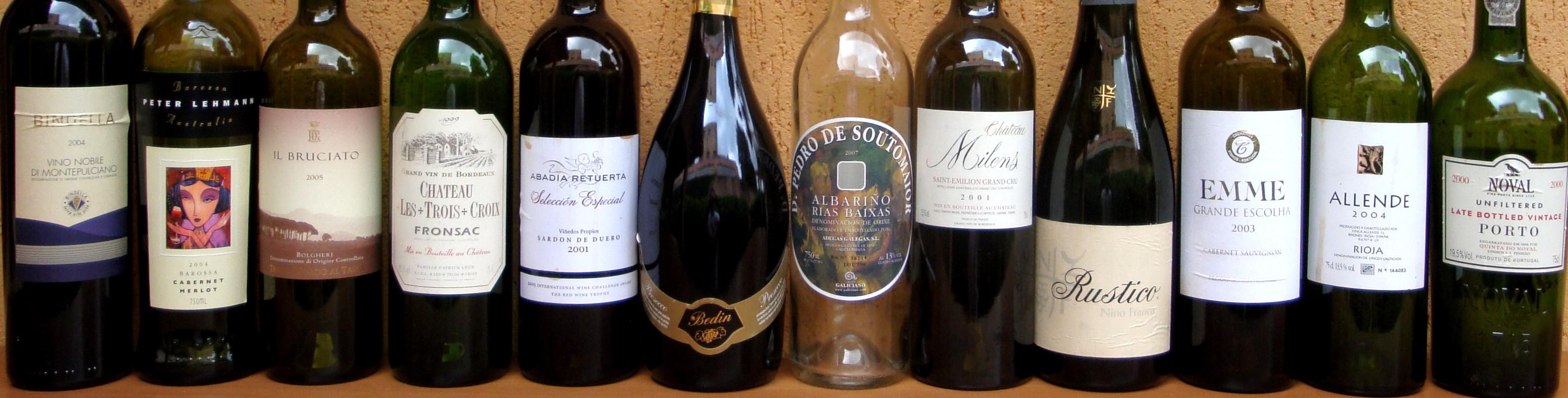 vinhos-de-aniversario-008