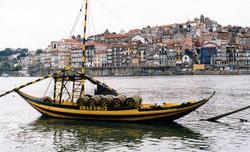 barco-rabelo