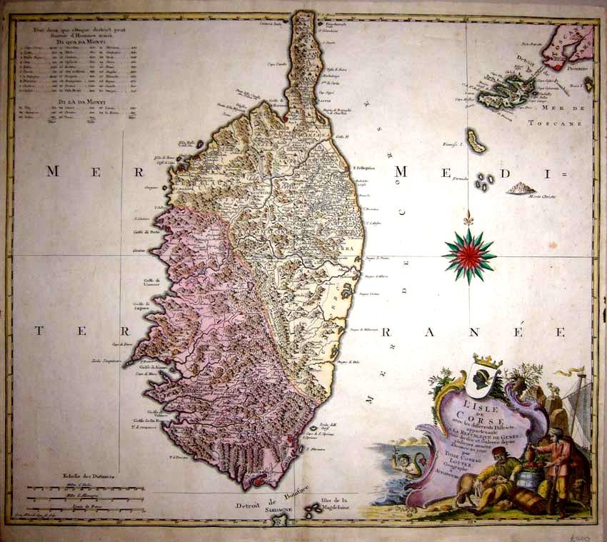 mapa-antigo-corsega1