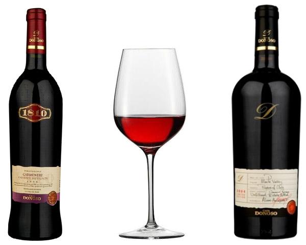 vinhos-donoso