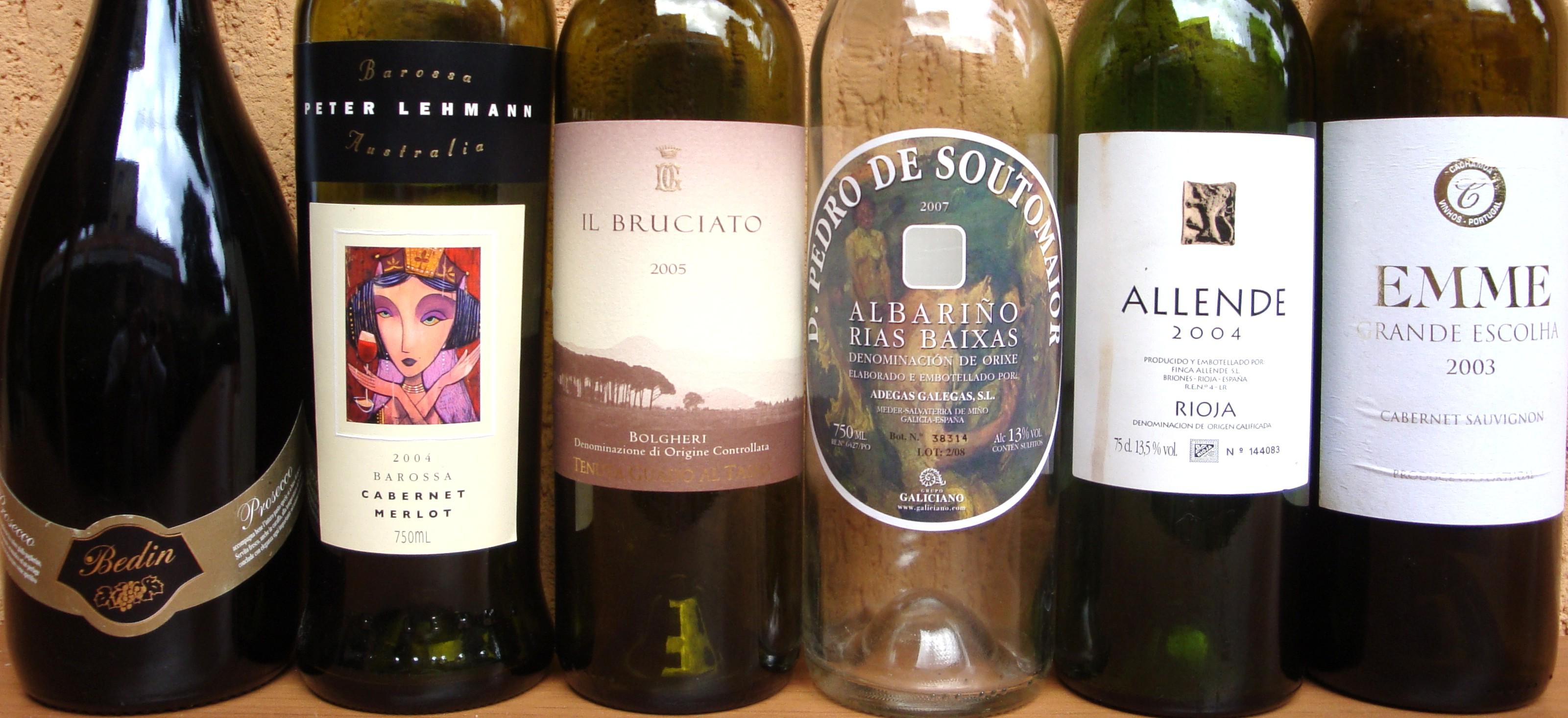 vinhos-de-aniversario-001
