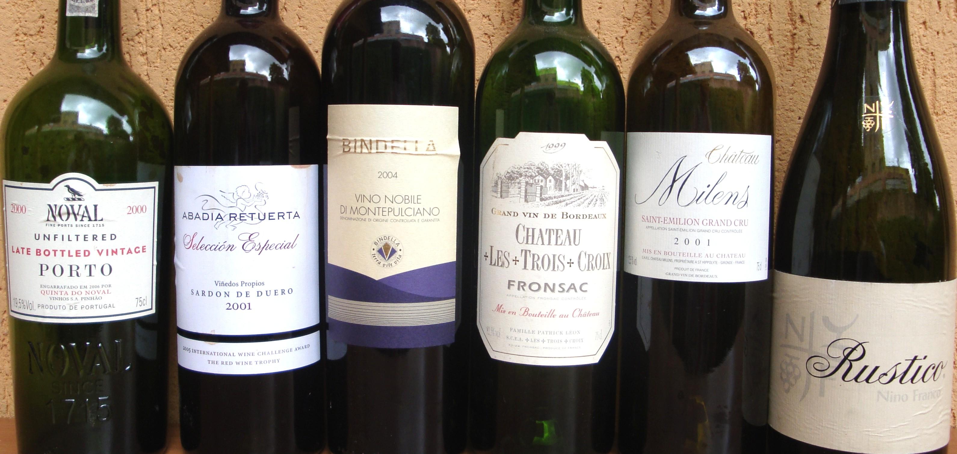 vinhos-de-aniversario-004