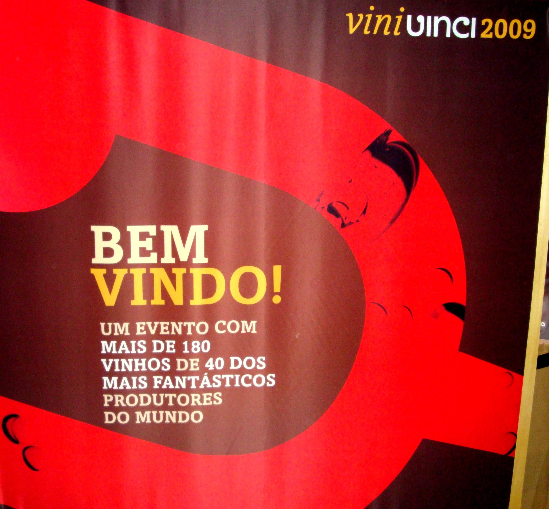 Vinci Experience 001