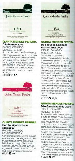 Mendes Pereira 2