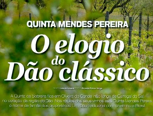 Mendes Pereira 3