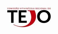 Logo CVR Tejo