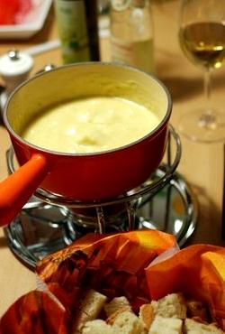 Tag Fondue de queijo | Falando de Vinhos desde 2007