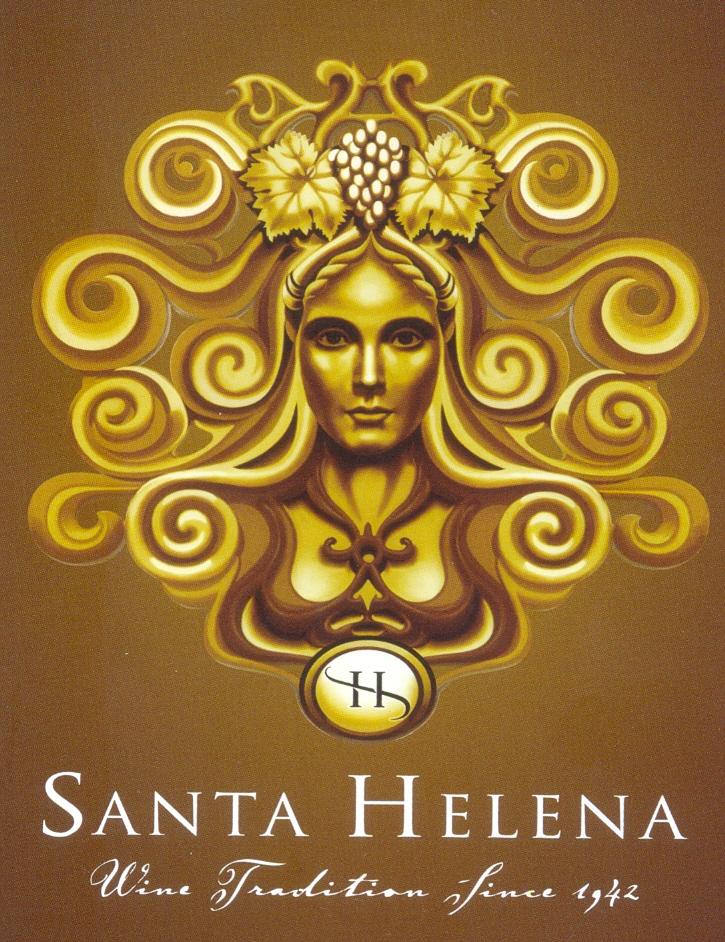 Santa Helena0002