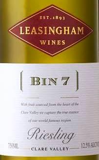 Leasingham Bin 7 Riesling(lo-res)