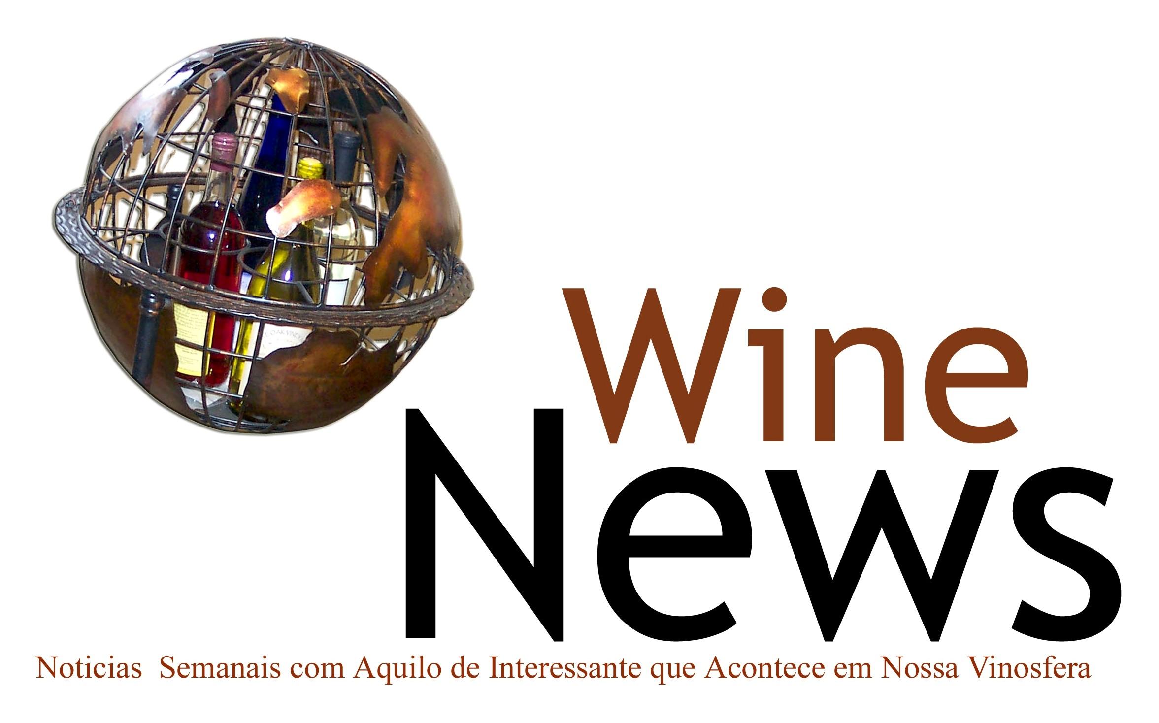 Wine globe 3
