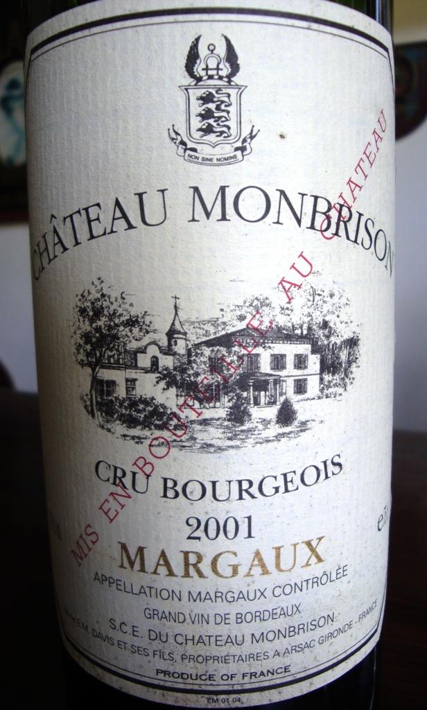 Monbrison 2001 002