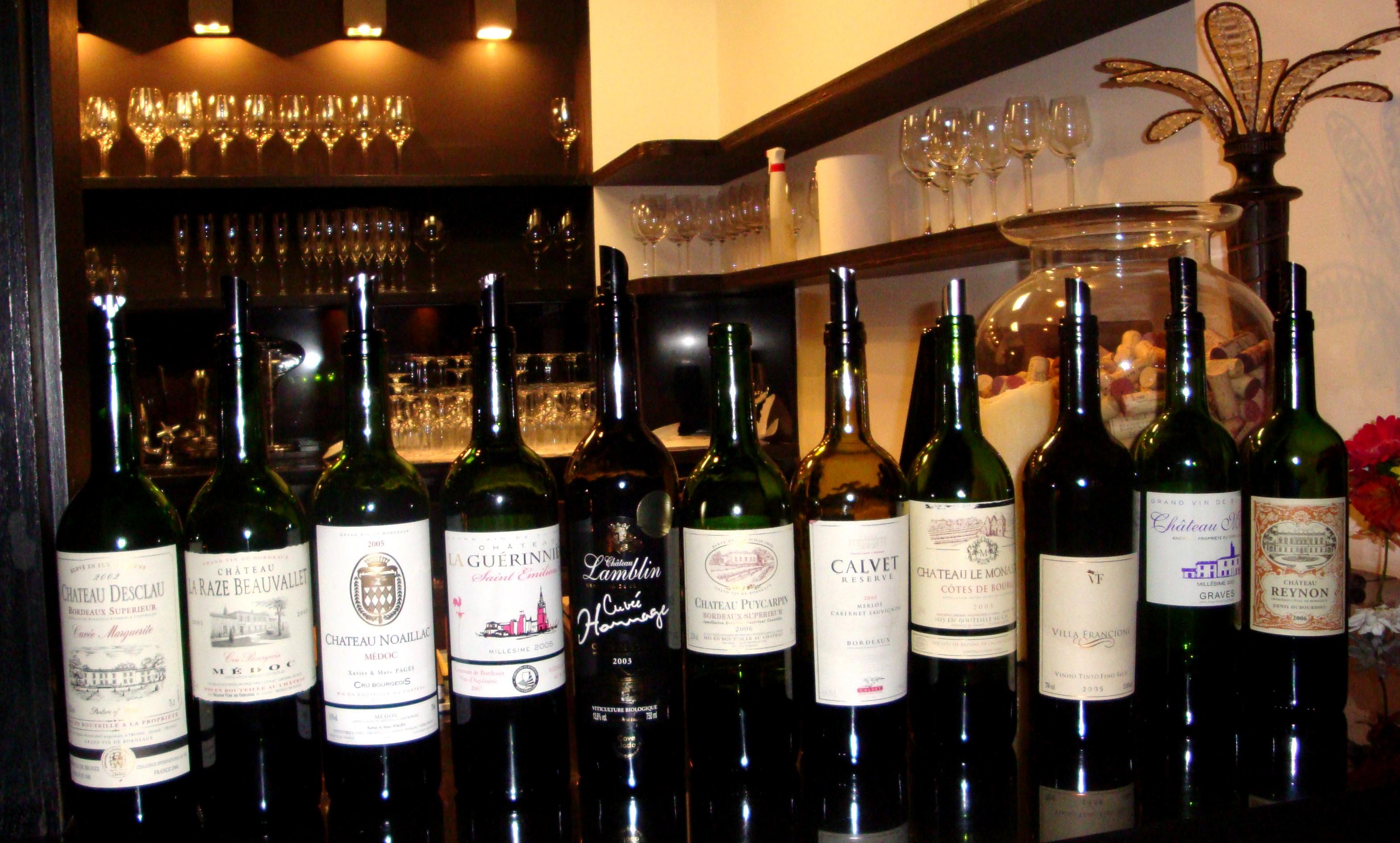 Desafio Bordeaux 015