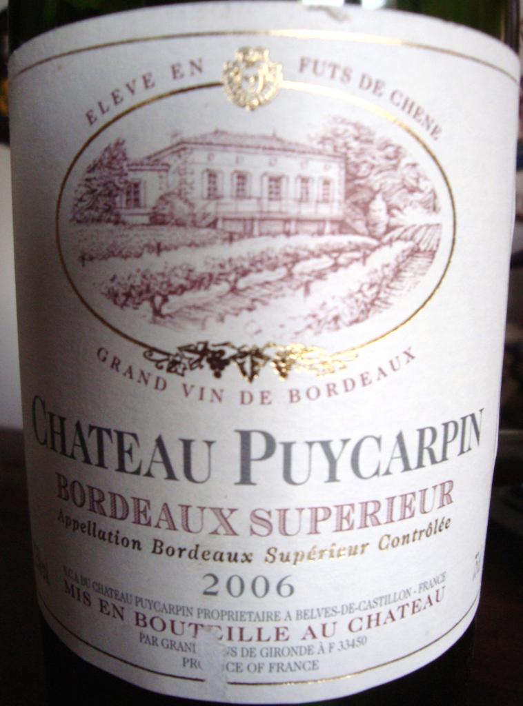 Bordeaux 001