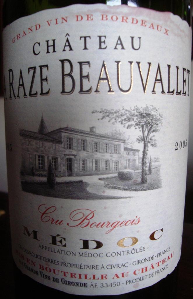 Bordeaux 002