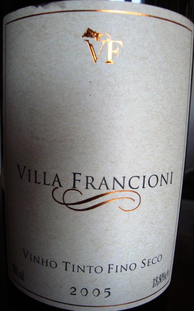 Bordeaux 003