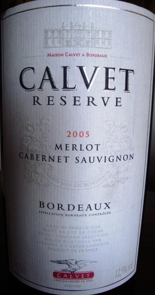Bordeaux 004
